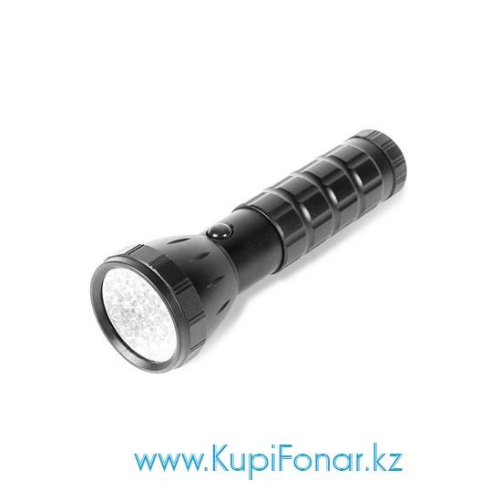 ea839619e12a Светодиодный фонарь iPower IPHB28LED, 80лм, 3xAAA, USB