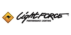 Каталоги Lightforce