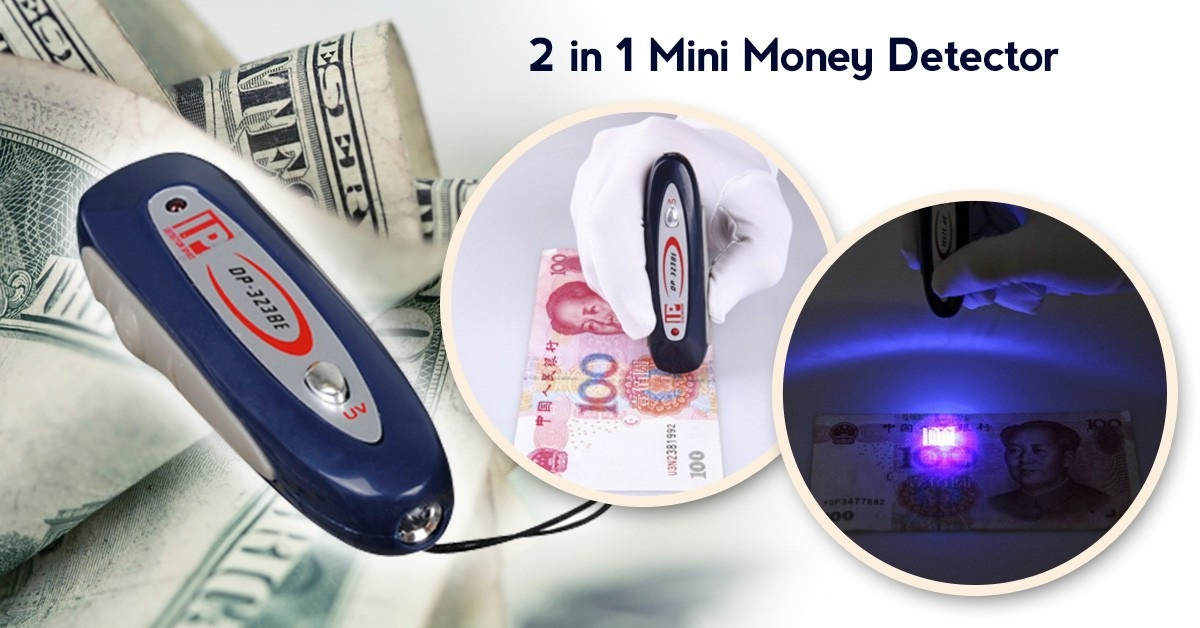 2_in_1_mini_money_detector.jpg