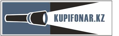 Прайс-лист Kupifonar.kz
