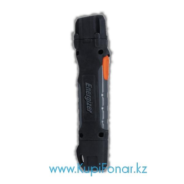 Фонарь Energizer HardCase Hybrid